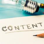 Rédiger un contenu de qualité