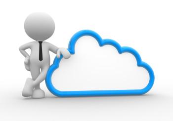 Qu'est ce que le cloud vps?