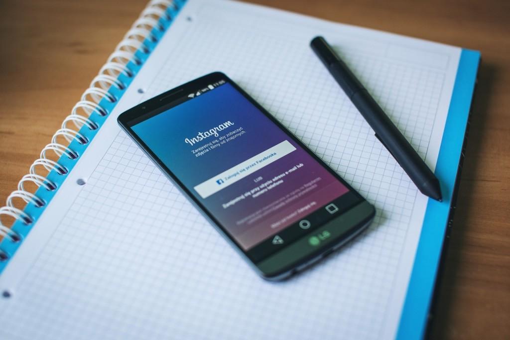 Refinamag.com_Instagram et Pinterest