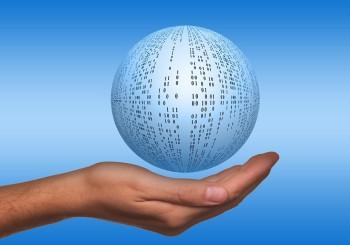 Comprendre l'infogérance : son rôle et ses avantages