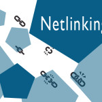 netlinking-strategie-referencement-SEO-