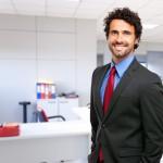 Pourquoi suivre une formation de coach d'affaire