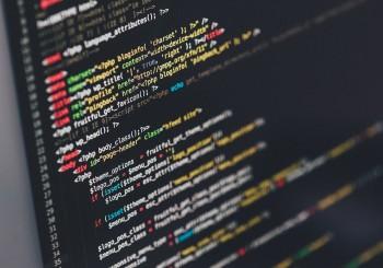Des logiciels de haute qualité à un large éventail de clients