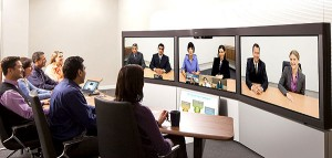 cisco-telepresence03
