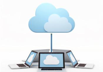 Quelle différence entre Cloud privé, public et hybride ?