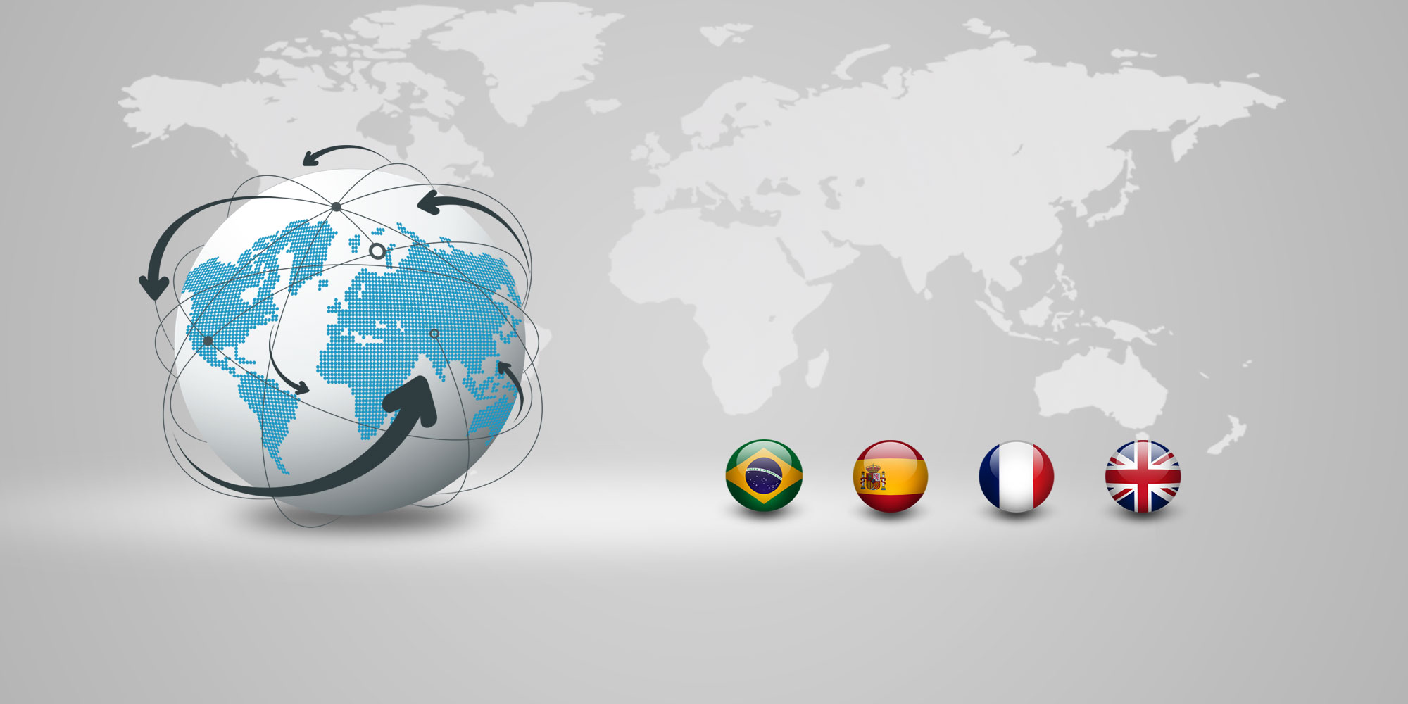 gowebsite-traduction-web
