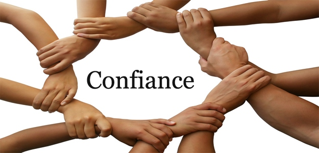 Créer une relation durable avec le client