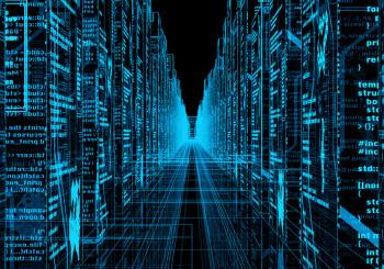 Data quality : une méthode de gestion des données !