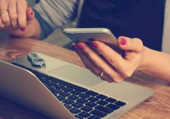 Numérisation de l'administration : comment obtenir son acte de naissance en ligne