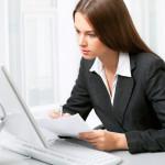traduction financière juridique