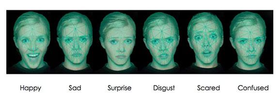 emotions-design-emotionnel