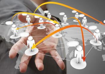 L'hébergement CDN et ses avantages