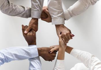 Comment choisir entre les logiciels de gestion d'association ?