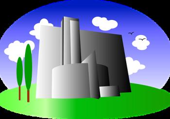 Dessin industriel : un outil graphique indispensable