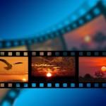 video, media porteur