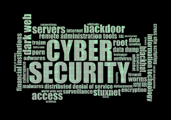 5 erreurs à ne pas commettre pour la sécurité informatique en entreprise