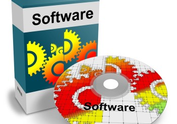Choisissez un logiciel qui fonctionnera sur votre matériel